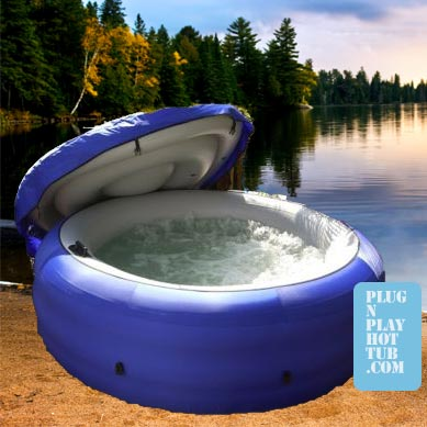 hot s home for tubs tub amazing com cheap under pin relaxation divesanddollar